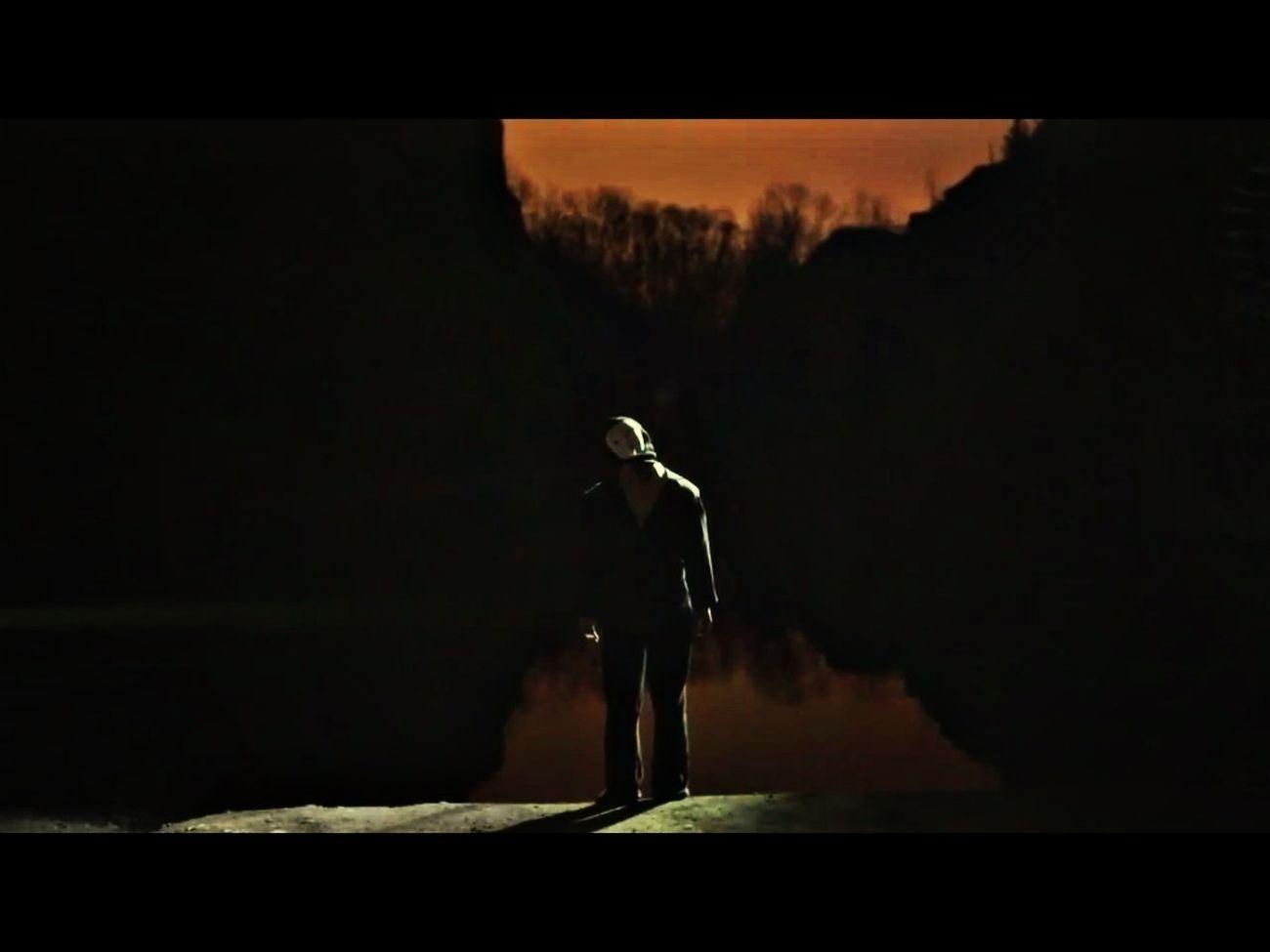 Shooting Trailer