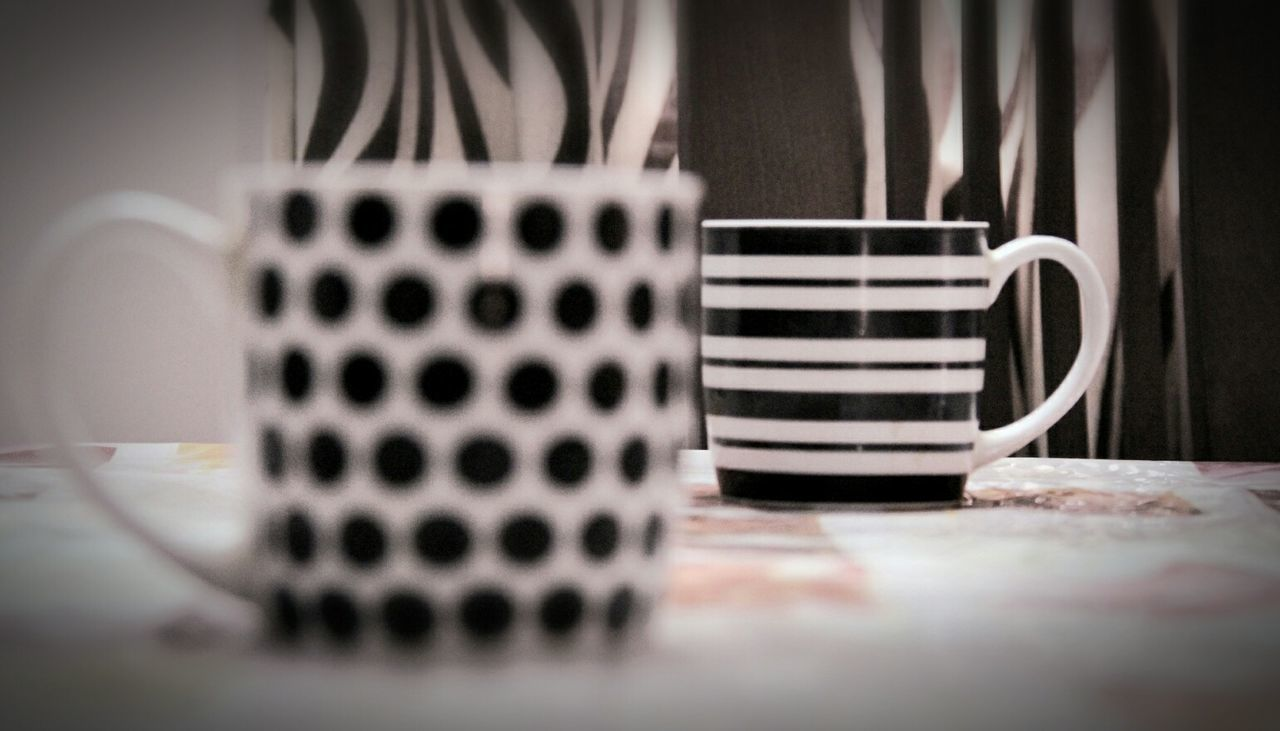 Coffee Coffee Mugs Cups And Mugs Tea Mug