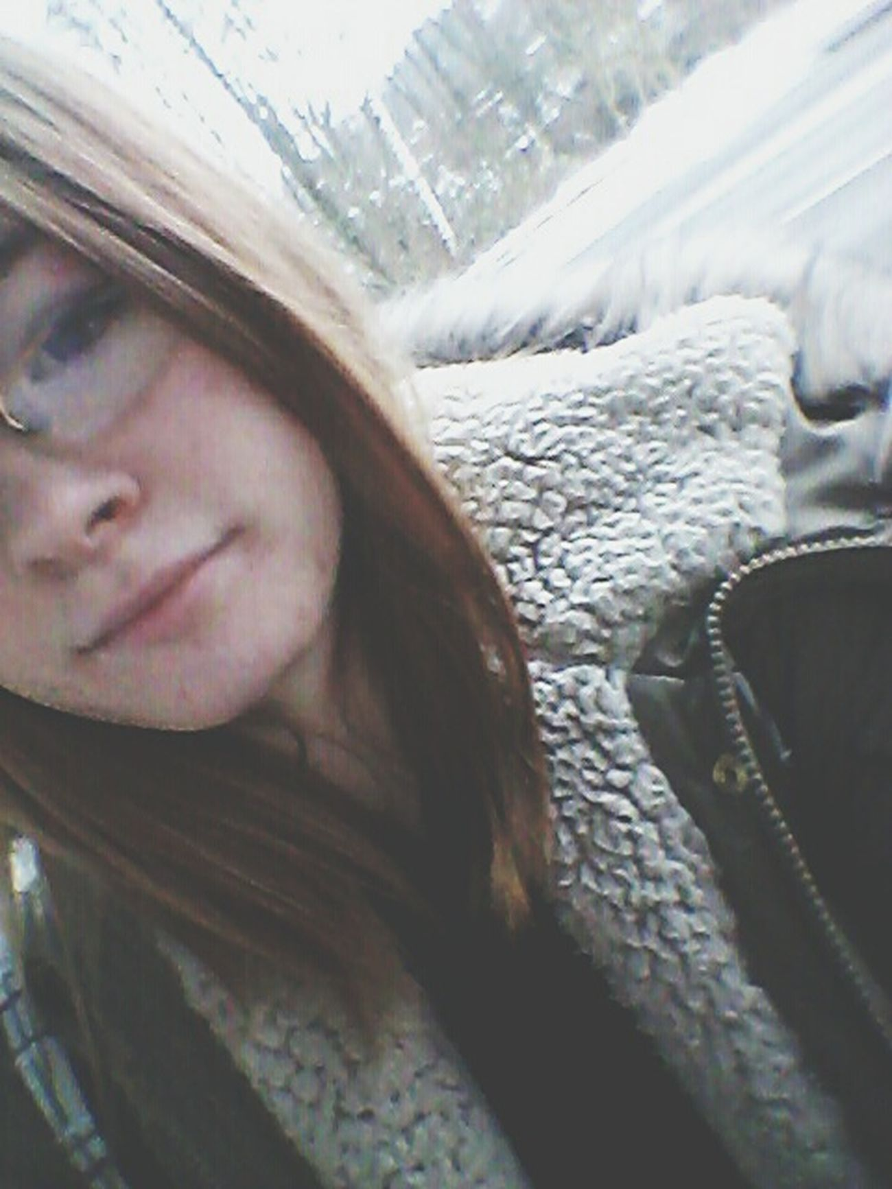Foreveralone Being Ugly Perfekt Unperfekt Schule That's Me