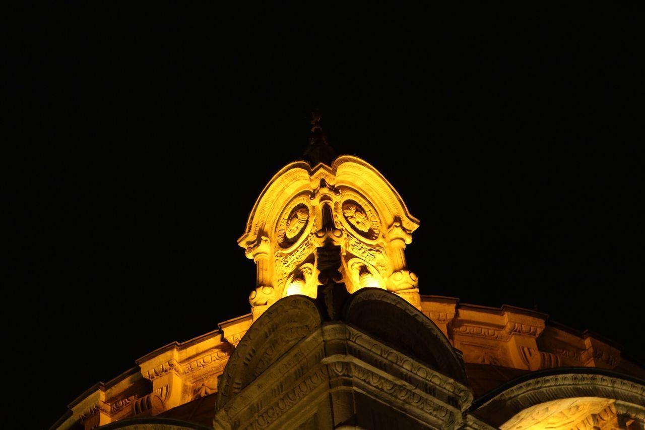 Ortaköy Bizimyaka Night Yasam Sehir City Gece Baykuş Istanbul Turkey Istanbul Ortaköy Mosque Ortaköycamii Turkey