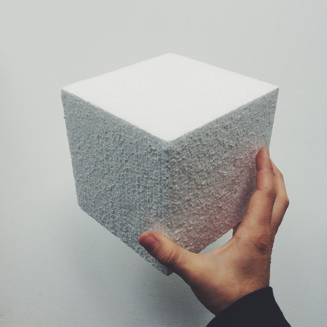 Beautiful stock photos of shape, Box, Concrete, Copy Space, Cube Shape