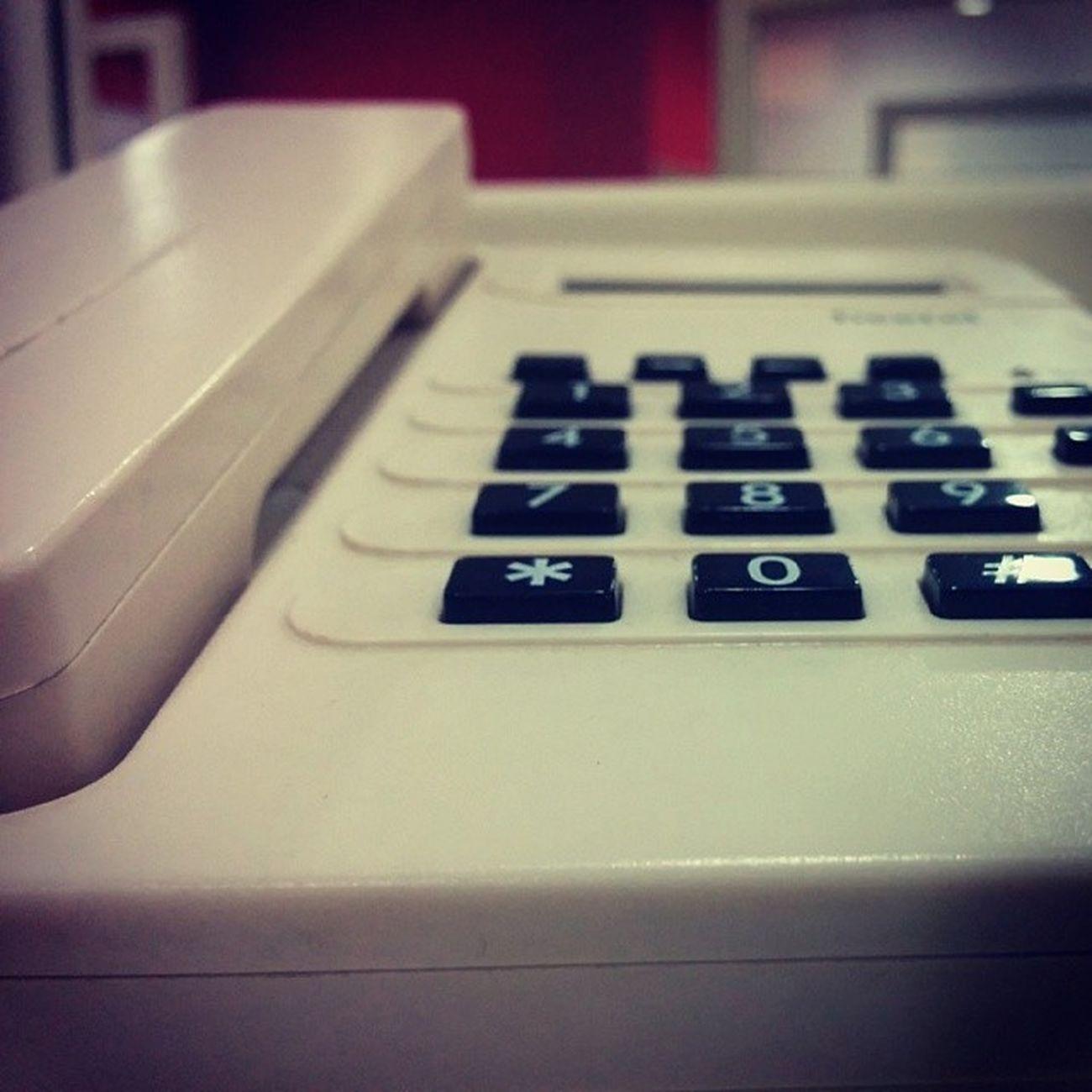 Epiclandlinephones Beetel Instapic