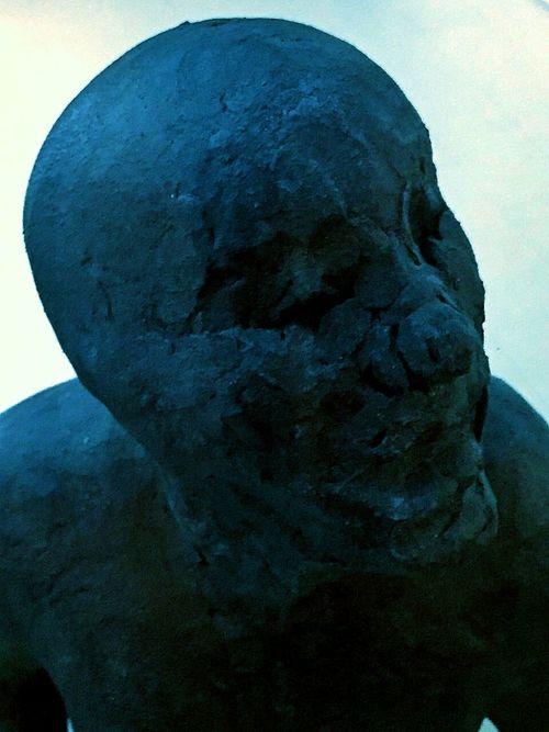 Escultura Esculture Esculturas Esculturas Y Estatuas Monstruoso Monstruos Monsters Monstruo Monstro  Monster Monstruoso m Art Arte Artistic Art Gallery Art Sculpture Sculpture Sculptures