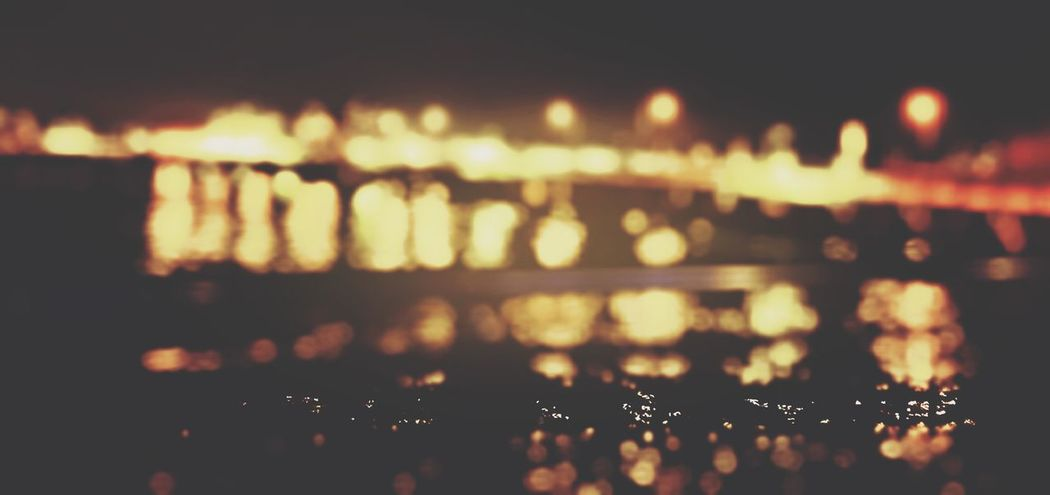 ✨✨🗻温泉♨️