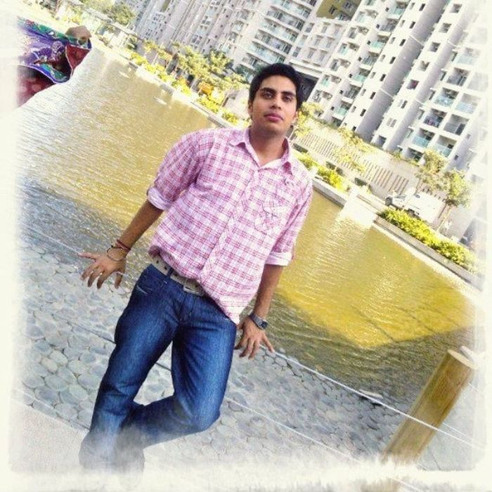 Funtym Photography Pose Sunny dayoldmemoriesorionmall