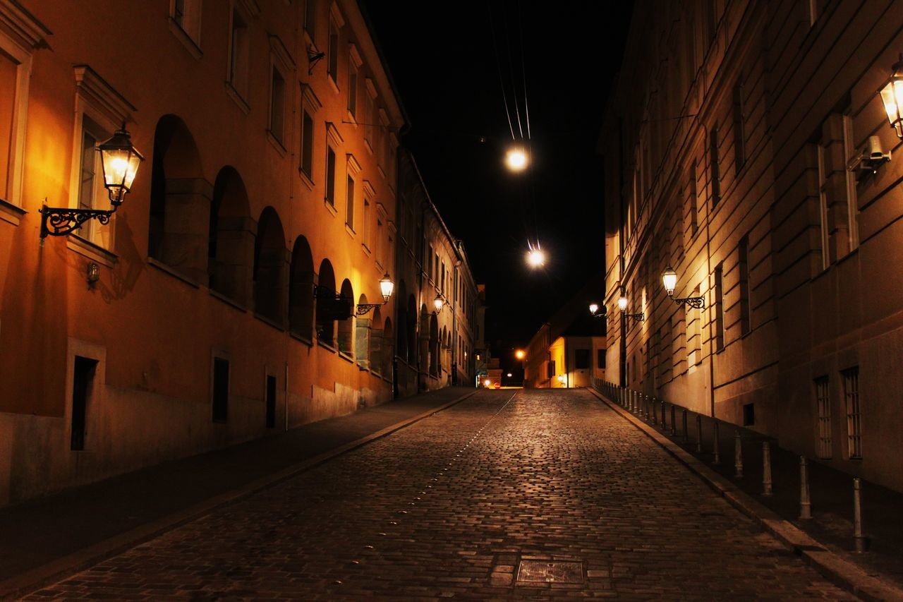 my dear Zagreb Zagreb, Croatia Taking Photos Hanging Out Relaxing Love Zagreb City Lights City Center City Street Hometown Old Buildings