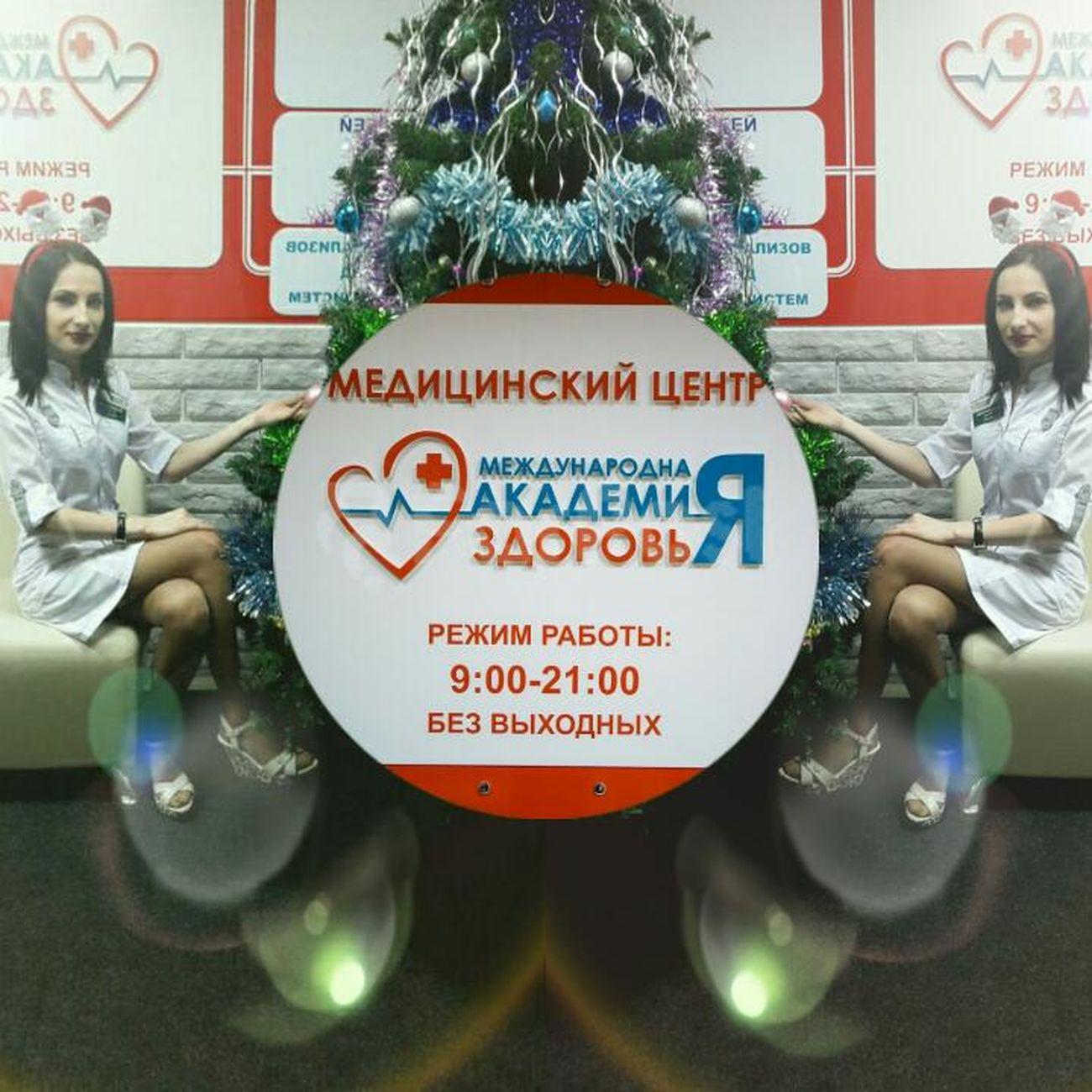 8 (962)222-25-13 Валентина Олеговна