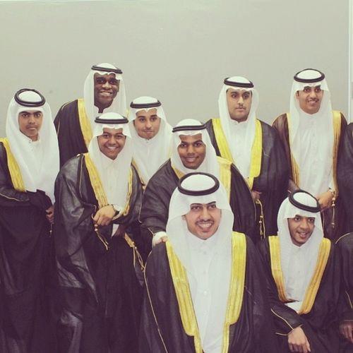 مع شباب ثانوية_الإمام_النووي بالتوفيق للدفعة