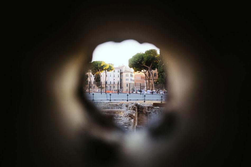 Beautiful stock photos of rome, Copy Space, Italy, Roma, Rome