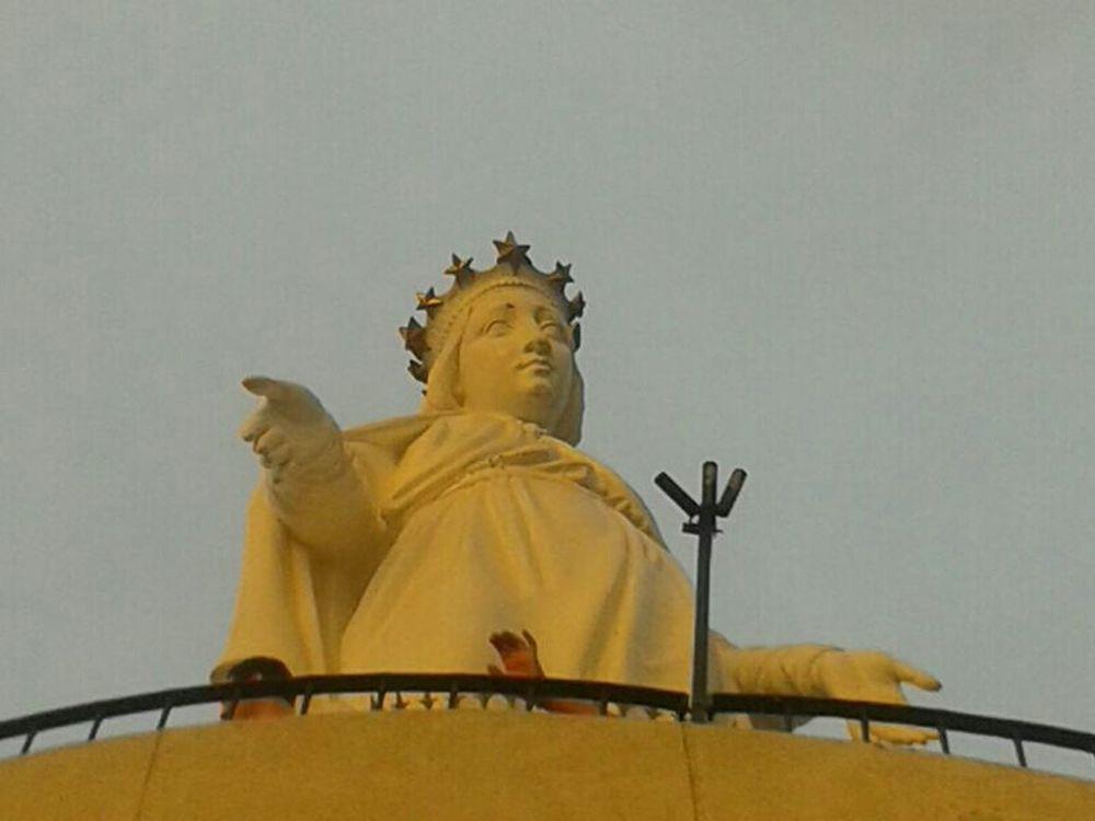 Liban Religieuses Religieux Religion Our Lady Notre Dame Du Liban Lebanon In Photos Lebanon