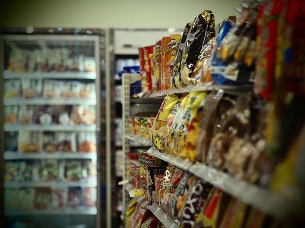 Japan Photography Tokyo Japan Street Photography Streetphotography Familymart
