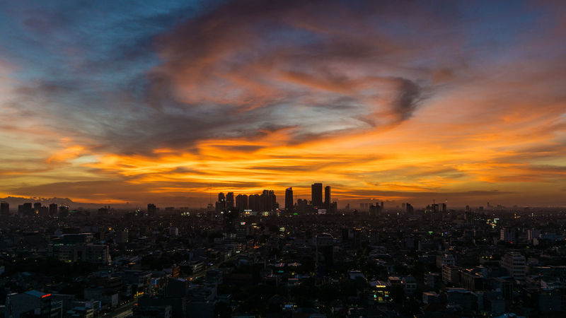 Glorious Christmas 2017 Afternoon Sky Afternoon Afternoon Light City Cityscape Glorious Sunset Sky And Clouds Afternoon Sky Beautiful Feary Sky Christmas Afternoon City Cityscape Cloud - Sky Gods Work Of Art Illuminated No People Orange And Blue Sky Orange Color Orange Coloured Sky Outdoors Sky Skyline Sunset Urban Skyline EyeEm Ready   EyeEmNewHere