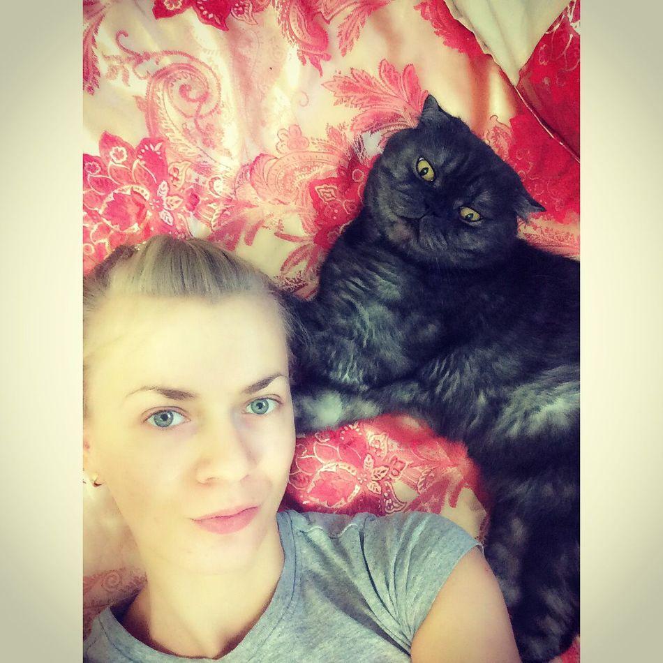 устали валяемся дома хорошегодня Всё как всегда... фото москва / Moskva медовые глазки Hi! тигра и Я