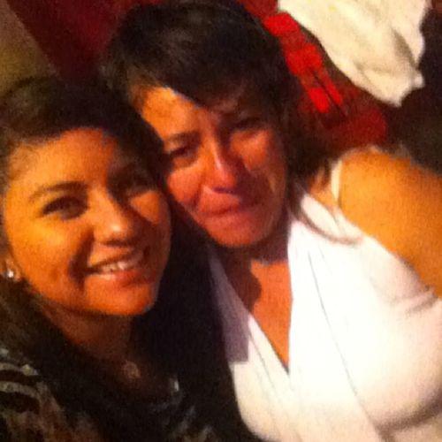??Mi Madre Y Yo ?? Mommy Dayqhter Love BaileTime💃💃