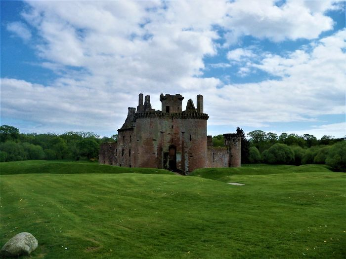 Caerlaverock Castle, medieval seat of the Maxwell clan Caerlaverock Castle, Dumfries, Scotland, Maxwell Clan Crest, Family Crest, History, Genealogy, Architecture, Art, Scottish Clan, Border Reivers, Castle, Stone, Doorway, Caerlaverock Castle, Dumfries, Scotland, Maxwell Clan, Scottish Border, Astle, Stone, Architecture, History, Genealogy, Building, The Past, Historic Structure Caerlaverock Castle, Dumfries, Scotland, Maxwell Clan, Tower, Stone, Windows, Sky, History, Genealogy, Architecture, Building Caerlaverock Castle Dumfries Sightseeing, Scotland Scotland 💕 Ancient Architecture Building Exterior Built Structure Castle Cloud - Sky Day Fort Grass History Medieval Nature No People Outdoors Sky The Past Travel Destinations Tree