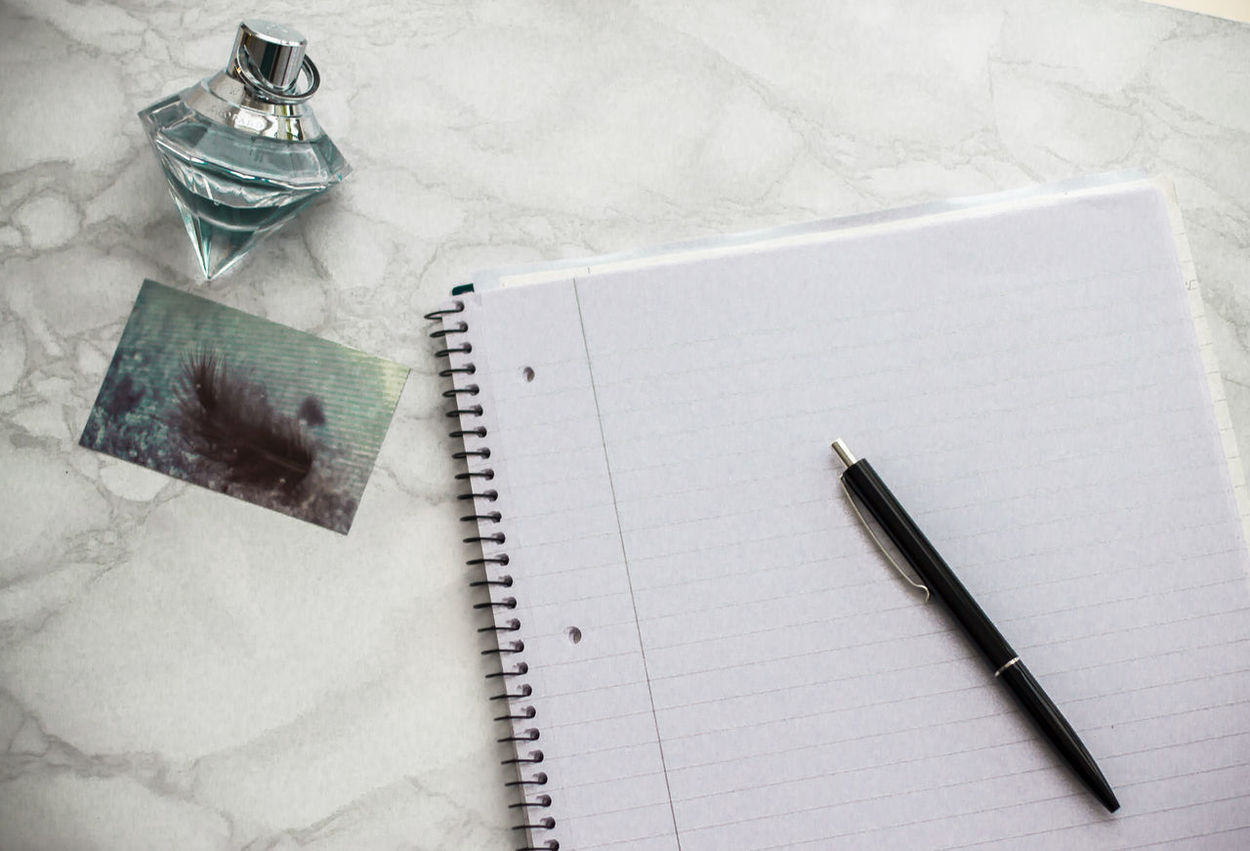 Business Business Meeting Chopard Day Drawing - Activity Education Fancy Indoors  Instagram Marble No People Paper Parfum Pencil Sketch Pad Spiral Notebook Tumblr Clean Simple Simplicity Minimal Minimalistic