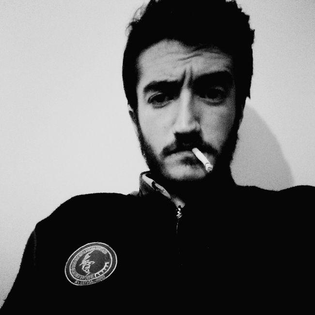 Smoke Relax Nasılözledimliseyıllarını Ataturklisesi