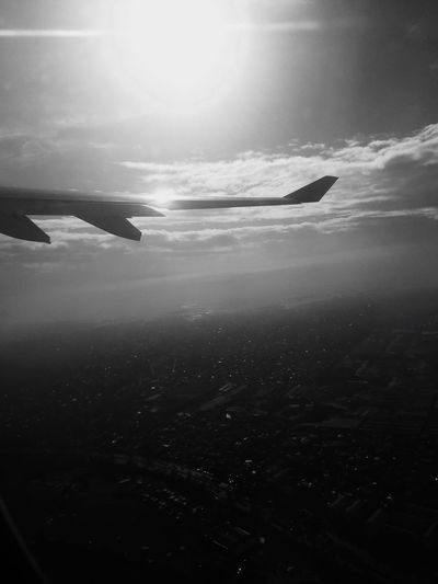 Fly up Blackandwhite Blackandwhitecho Check This Out Hanging Out Hello World Taking Photos Wanderlust Relaxing