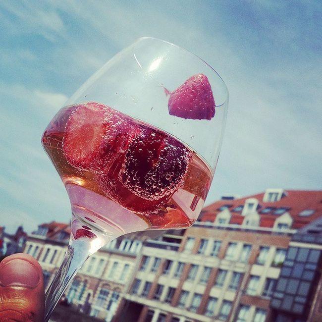 Martinipeach Martini Lille Quaiduwault Instagram Insta Instagoods