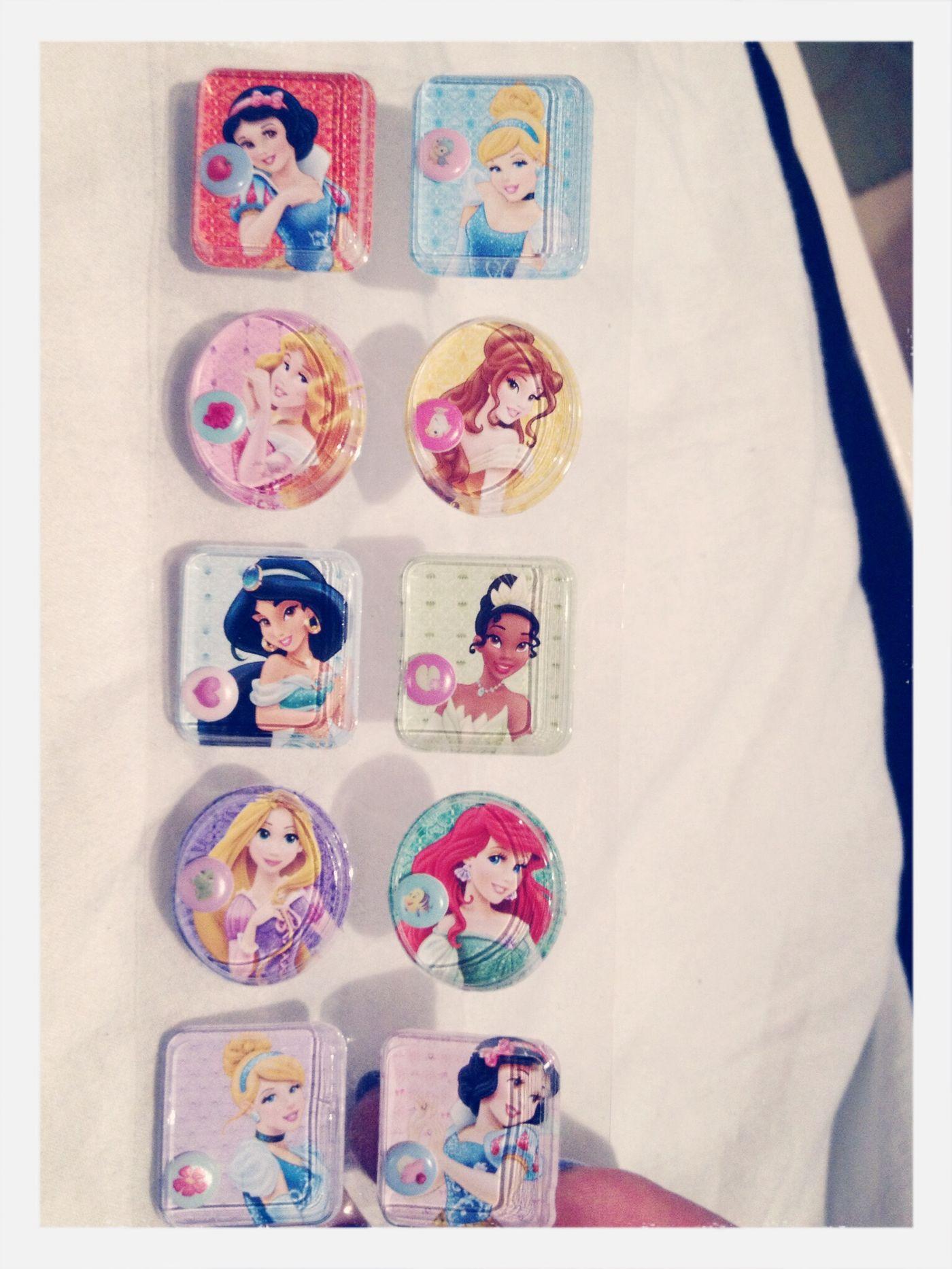 Never Too Old For Disney  Disney Cute♡ kawaii ;))
