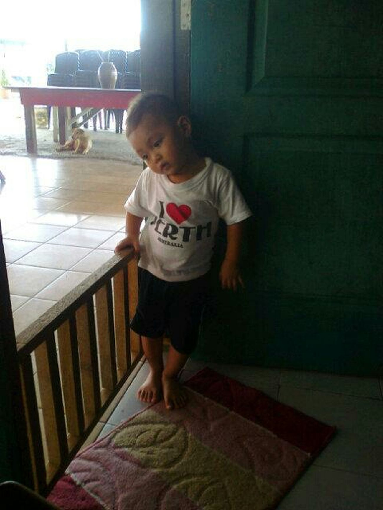 2012..2years Lovemynephew Sonyxperiaz2 Babyboy Check This Out Kadazandusun Sony Xperia Z2 Siopon Dayafteraramaietie Babylovers