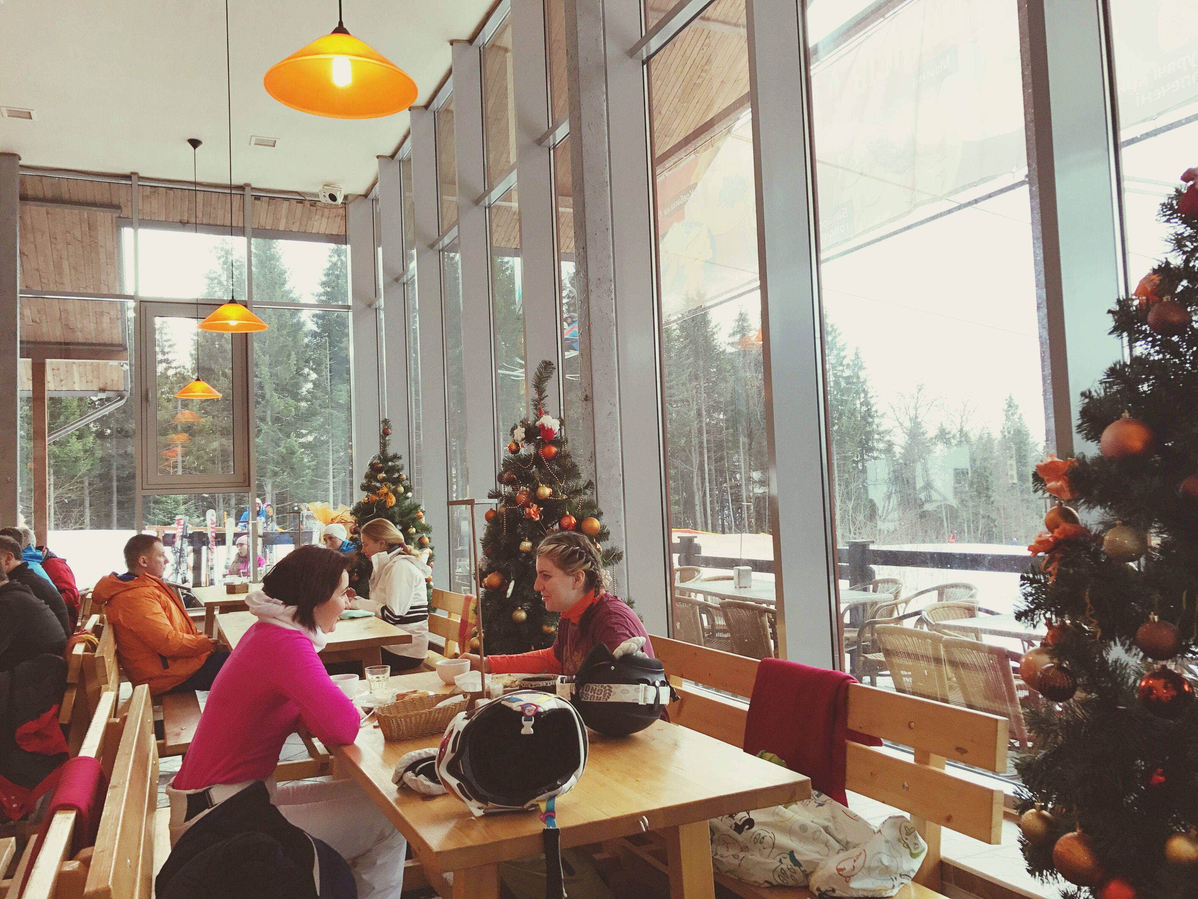 Bukovel Ukraine Ukraine 💙💛 Карпаты Carpathians Breakfast Breakfast On The Mountain I Saw This