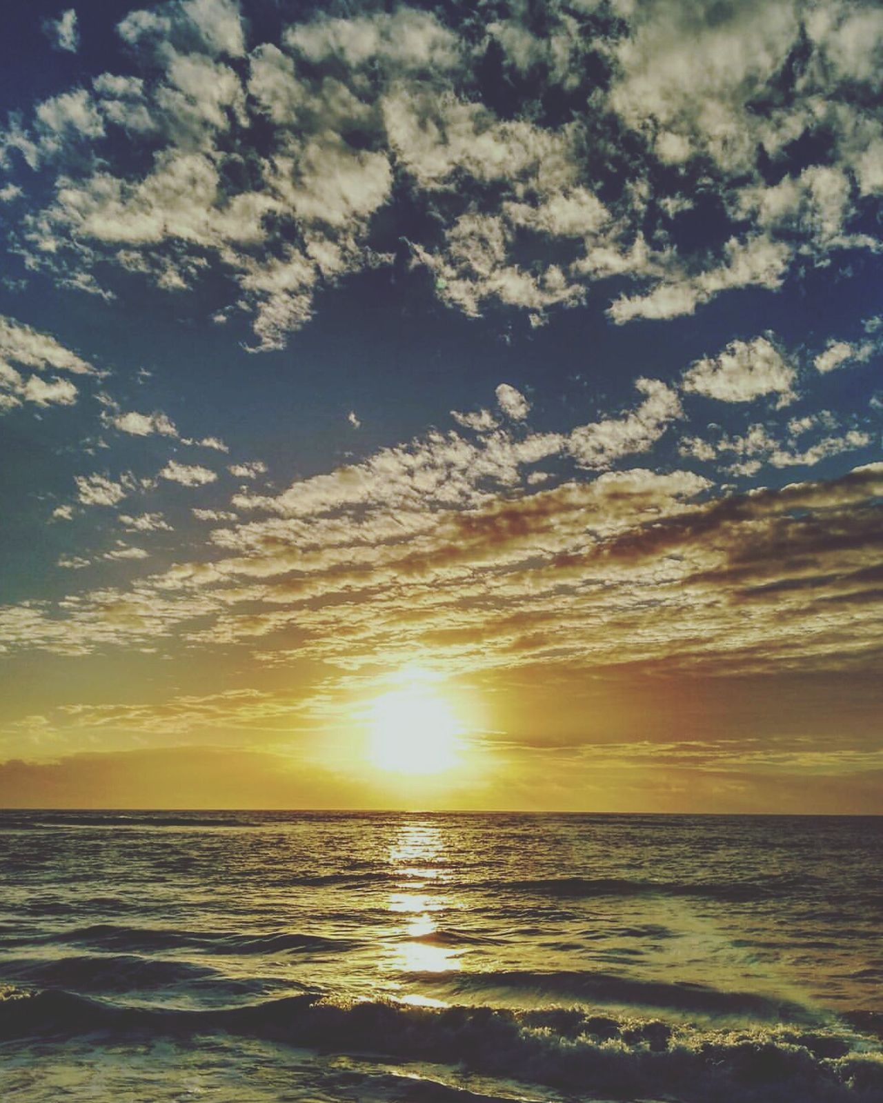 Beach Sunset Sea No People Outdoors Sky Sand Horizon Over Water Water Sun Nature Beauty In Nature Day First Eyeem Photo