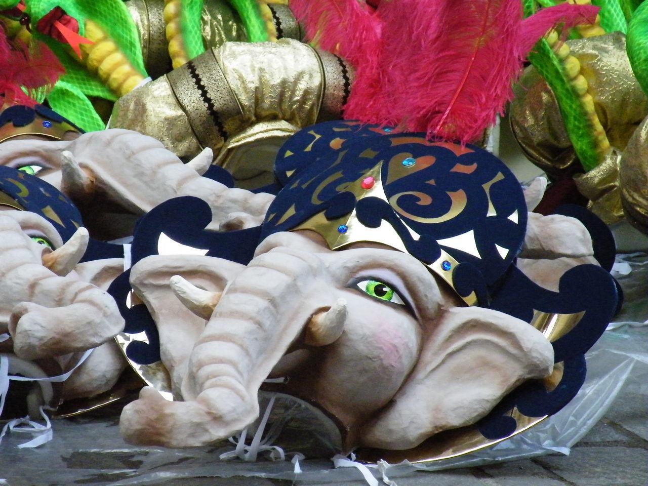 Animal Representation Animal Themes Art Art And Craft Carnival
