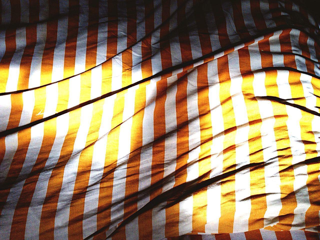J'ai crevé l'oreiller - j'ai dû rêver trop fort XXXX Bashung Sunshine Froissée Nightmares