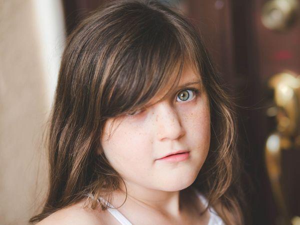 Brunette Beauty.❤️ Portrait Taking Photos Eye4photography  EyeEm Best Shots