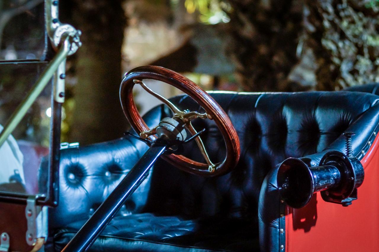 Beautiful stock photos of cool car, Antique, Argentina, Car, Car Seat
