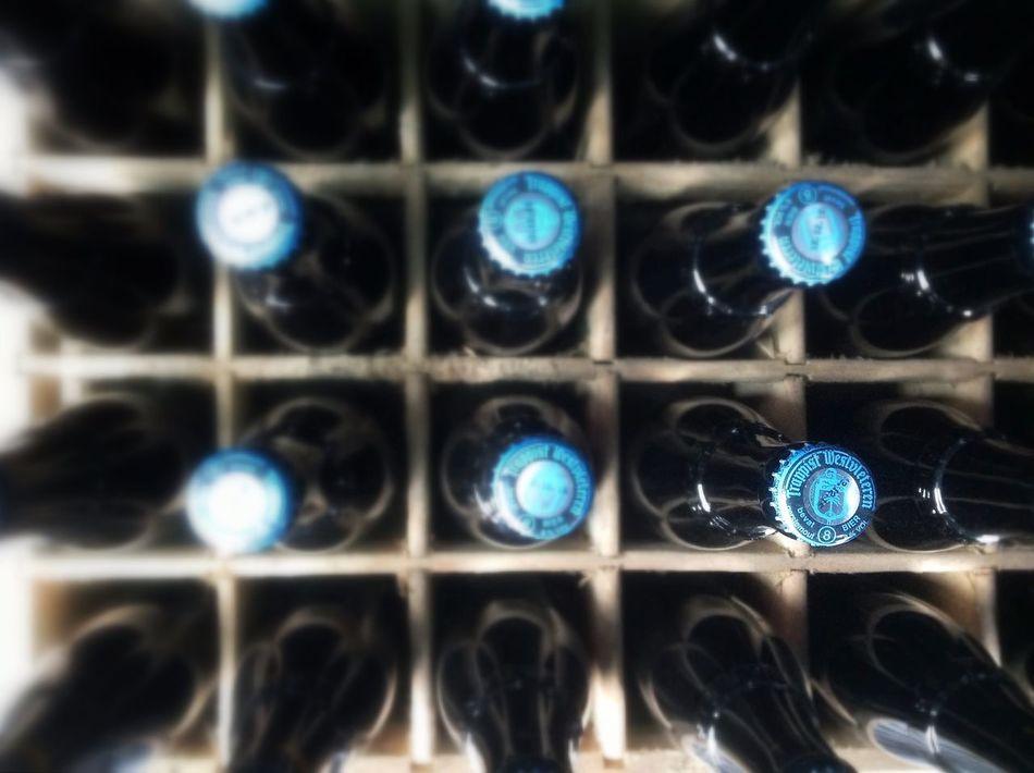 great beer Beer Belgian Abbey Belgian Beer Selective Focus Trappist Trappist Beer Westvleteren Worlds Best Beer