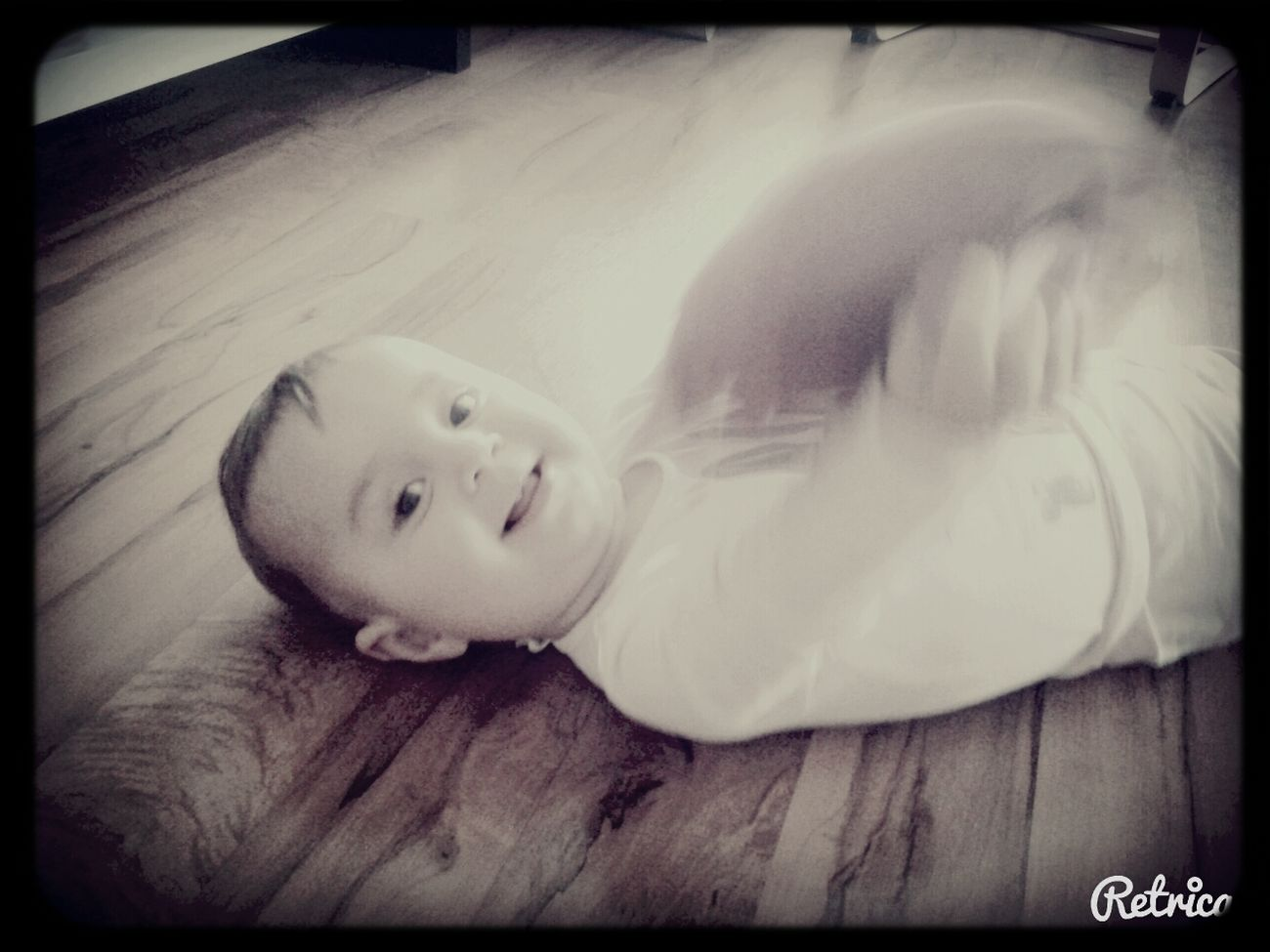 Cousin♥ Baby♥ Beautiful ♥