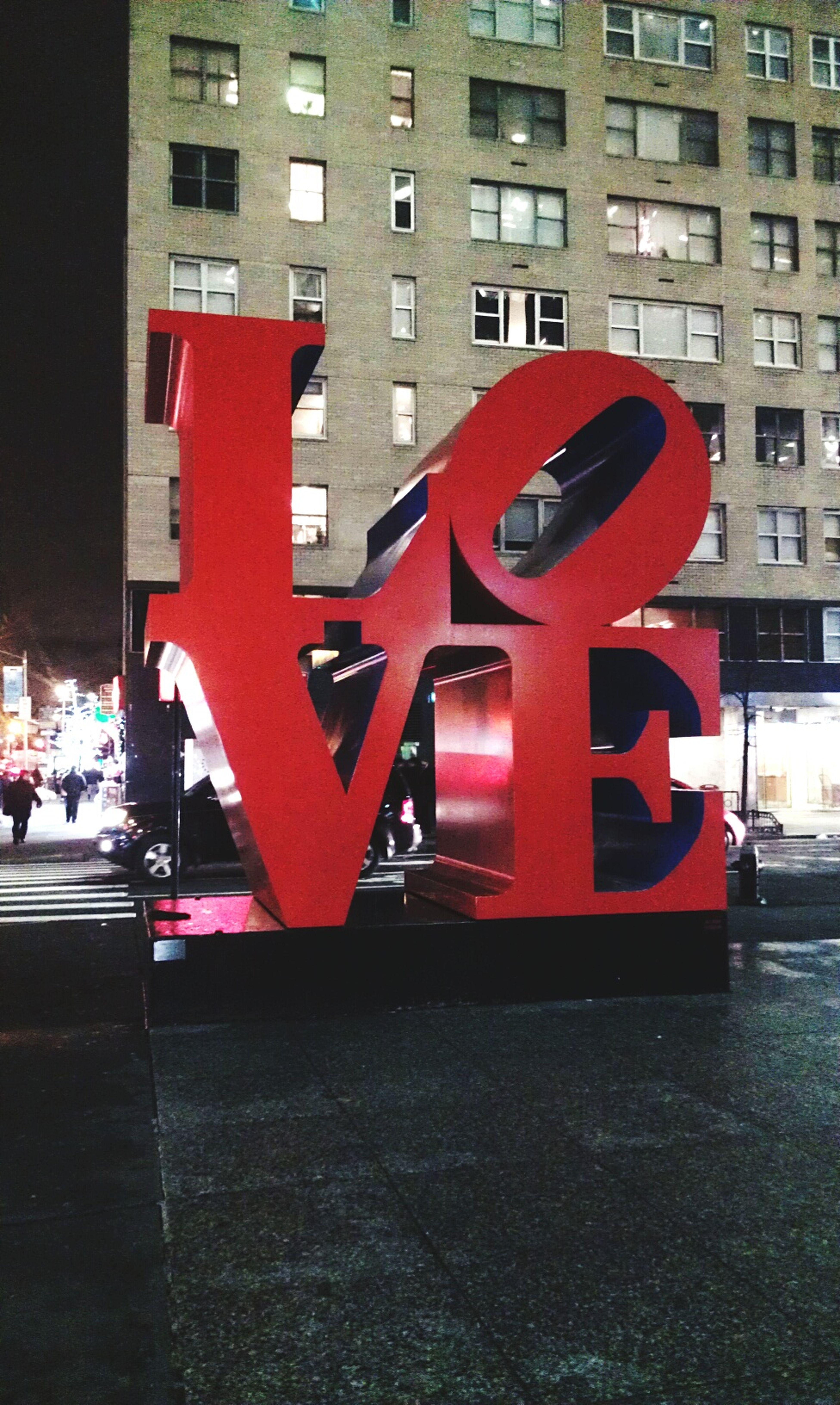Walking the streets of New York... Love ♥ Moma Museum Of Modern Art Newyorkcity ArtWork Remembering Beautiful Days Happy Memories (: 6th Avenue Ilovenewyork