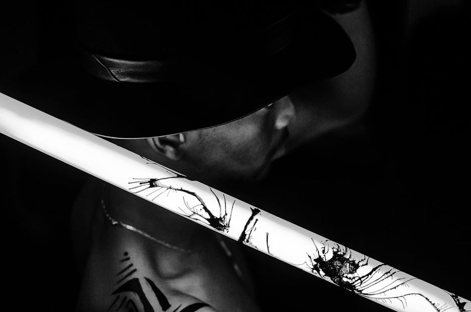 Ink Artworks II Art ArtWork Artistic Ink Drawing Blackandwhite Black And White Black & White Blackandwhite Photography Black Skin Back Neon Light And Shadow Light Darkness And Light All_shots Picoftheday Photography Photooftheday Fine Art Photography