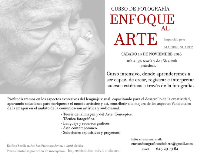 Curso intensivo fotografía ENFOQUE AL ARTE. Sevilla 19 Noviembre, infos en cursosfotograficosdelarte@gmail.com Text Message Paper Communication Exhibition Center Streetphotography Human Face Street Portrait RePicture Ageing Human Representation Mature Adult The Human Condition Exhibition Exhibit Art Photographic Photograph Photographer Gallery Visitor Watchers Watch See Look Looking Private Public Blurred Blur Out Of Focus Photography Documentary Reportage Street Exhibition Pieces Mature Men Human Skin Wrinkled Person Blackandwhite Streetphoto_bw Bw_collection Bw_portraits