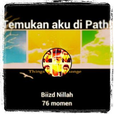 Promosi Path BitzArt Androidonly Androidnesia