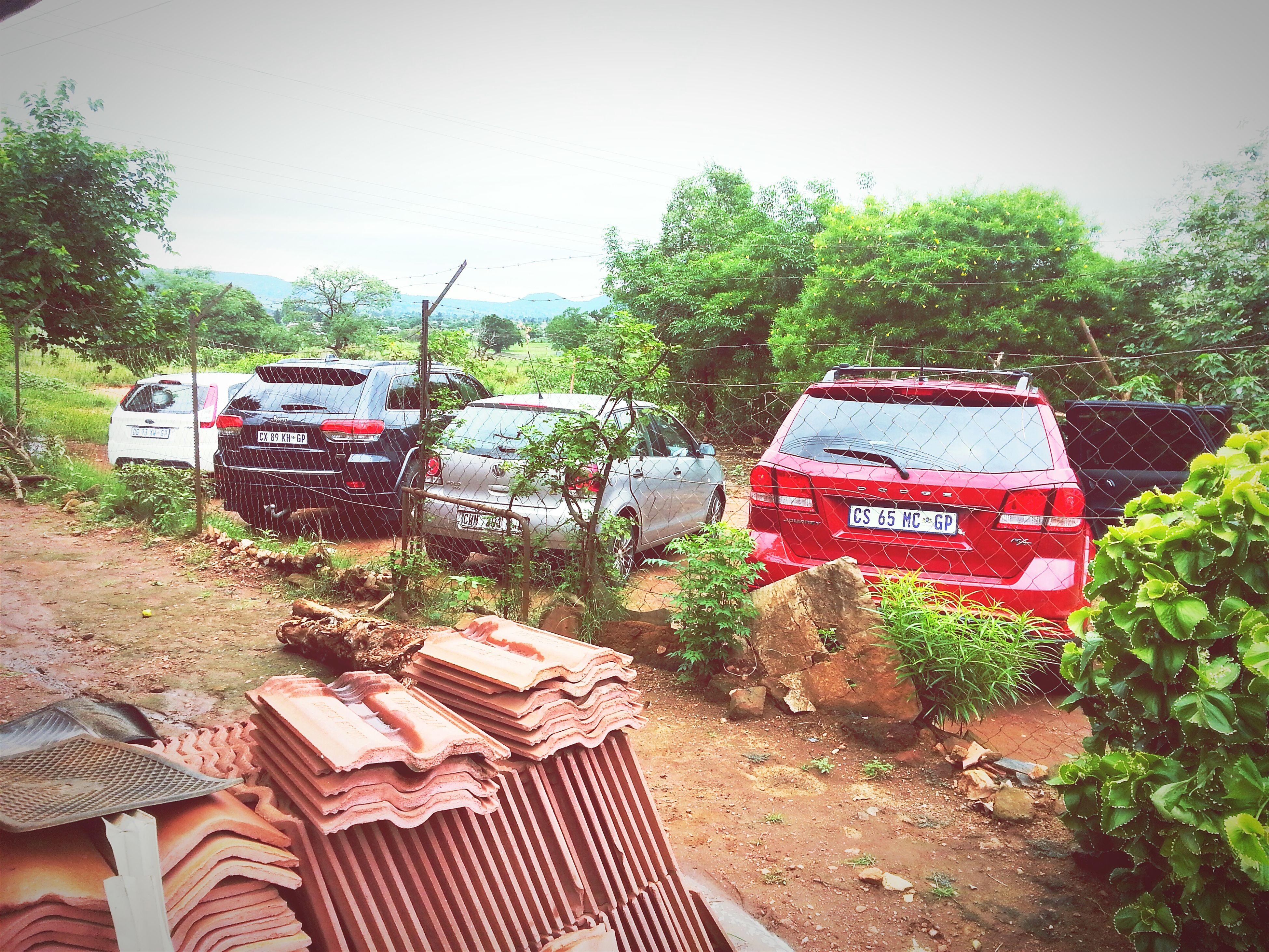 Home Limpopo Bungeni Family First <3 Mabundaroyals