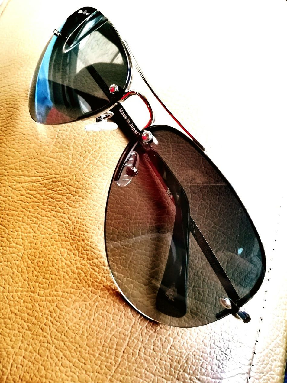 Reflection Sunglasses ✌👌 EyeEmNewHere