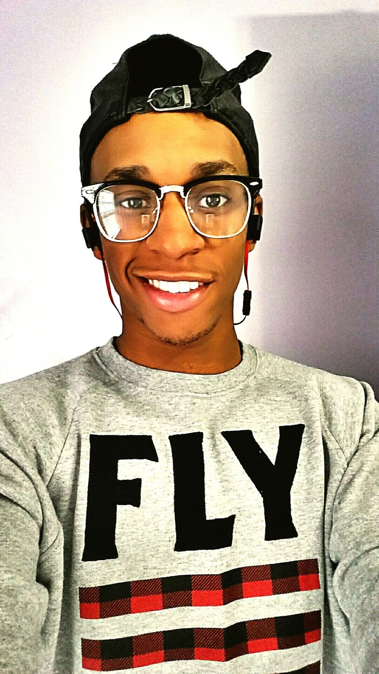 FlyGuy