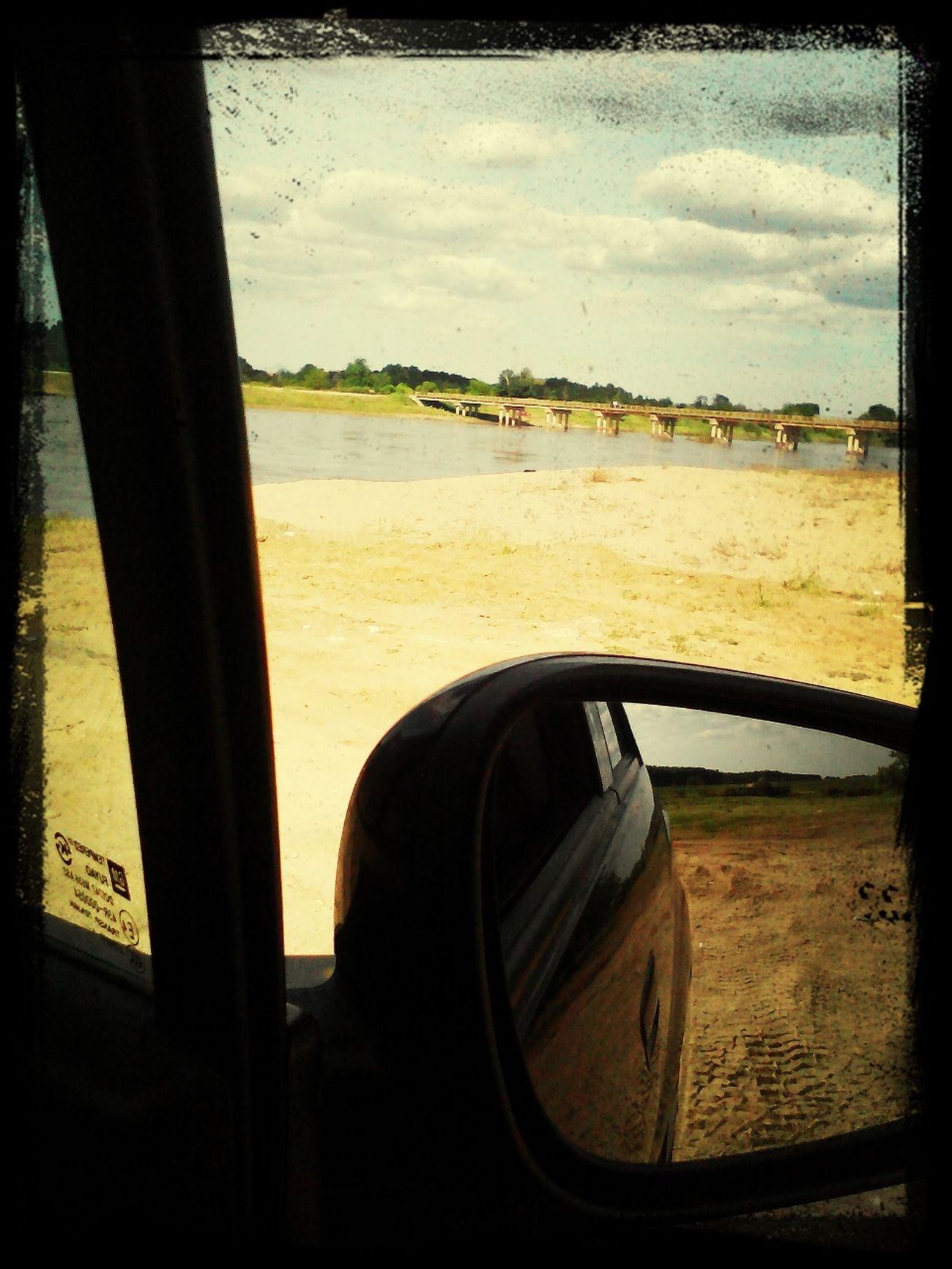 Süvariköprüsü Meriç River View Rahatsizobjektif
