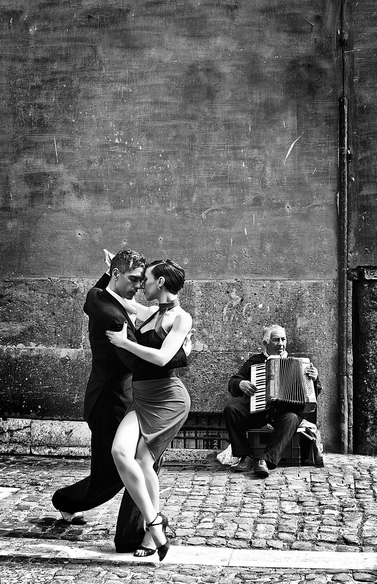 Black&white Blackandwhite Blackandwhite Photography Black And White Black & White Dance Photography Dance Tango Life Tango Street Photography