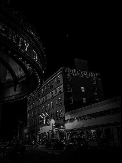 EyeEm Black&white! EyeEm The Night EyeEm Exploring EyeEm Best Shots - Black + White