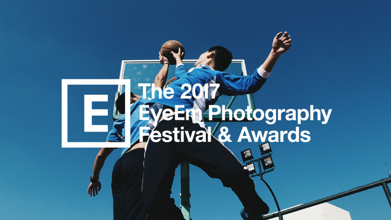 Deadline extended: Submit your work to EyeEmAwards17 by June 18! Your last chance to get exhibited, published and win a trip to the 2017 EyeEm Festival in Berlin → https://www.eyeem.com/awards