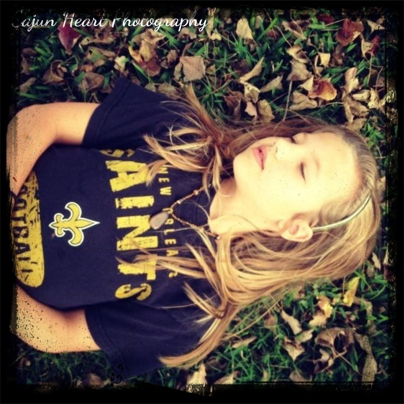 Cajunheartphotography