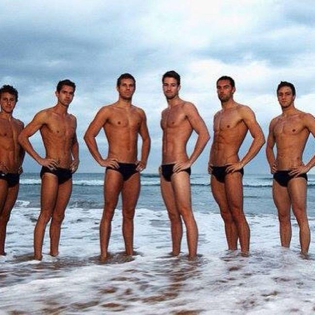 Ya con gana de verano y ver cuerpos calientes Jovenesgays Unmillondeamigos Sexys GayBarcelona spanishboysevent cuerpasos