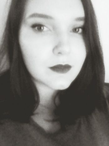 Relaxing Hello World Darklips Witch Witches