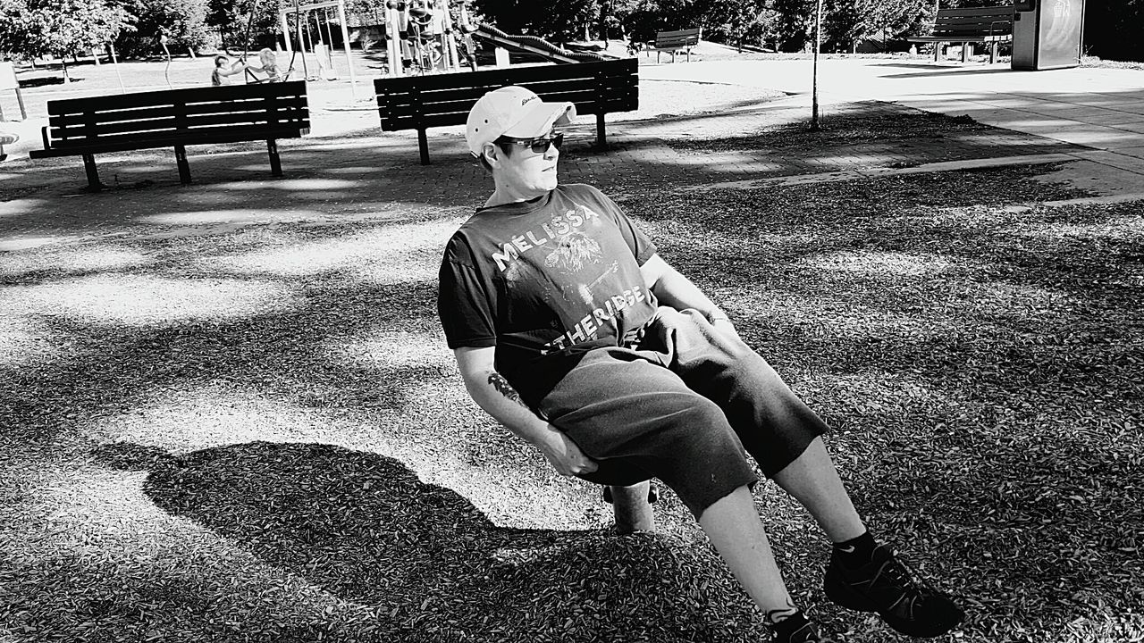 People Watching Woman Black And White The Week Of Eyeem Me And My Shadow Capture The Moment Picturing Individuality Uniqueness