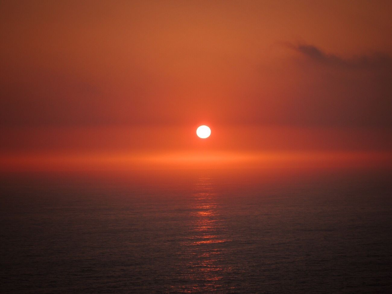 Sunset Sunset_collection Sunset Today Sun Orange Sunset Amazing Sunset Sunset And Sea Sea View... Love It!  Enjoying The Sunset Sun Reflection In Front Of Sunset_captures Sunset Lovers Perfect Sunset The Purist (no Edit, No Filter) The Great Outdoors - 2017 EyeEm Awards