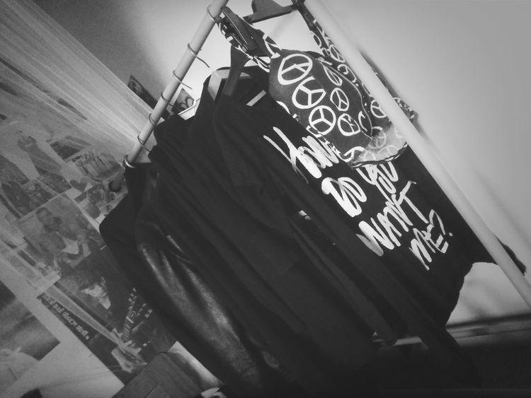 Black Dresses Favorite Color On Wednesdays We Wear Black